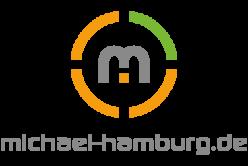 michael-hamburg.de